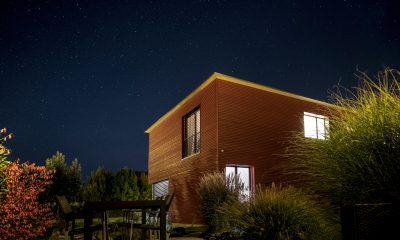 Czy dom musi być drogi, a jego budowa długa?