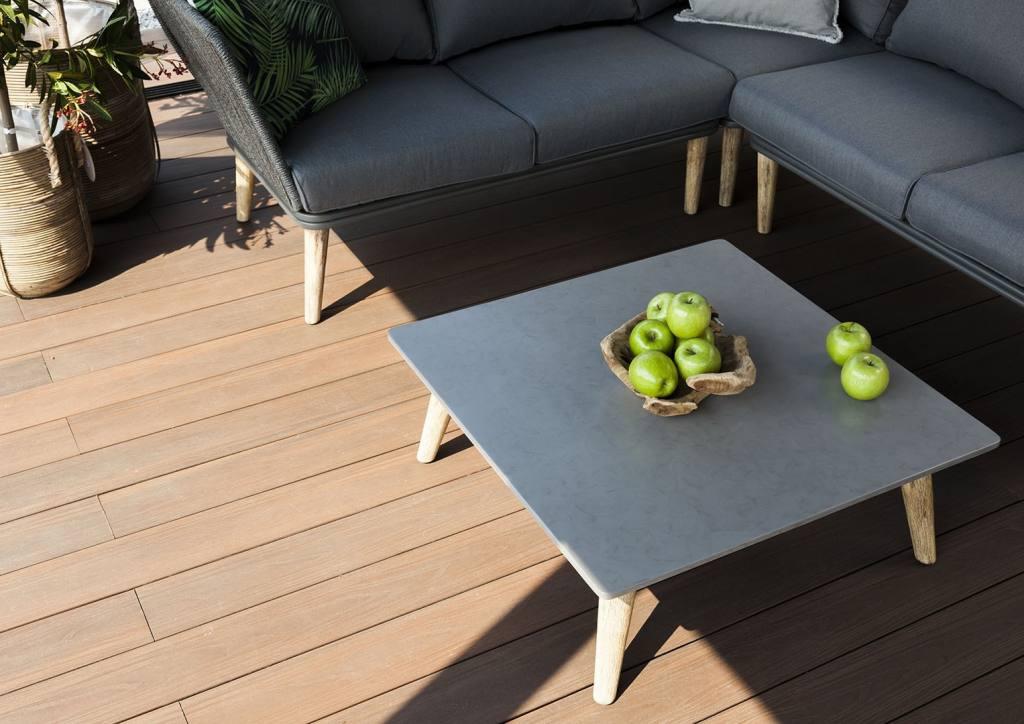 Komplety tarasowe – odmień przestrzeń w prosty sposób
