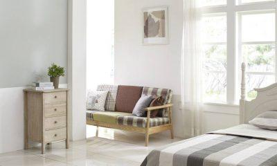 JR MEBLE - wyjątkowy sklep z łóżkami