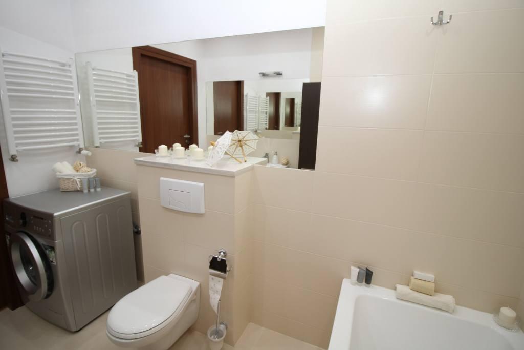 Najważniejsze parametry płytek ceramicznych do łazienki